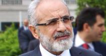 Armenian leadership must apologize to UN and Azerbaijan - Turkish president's adviser